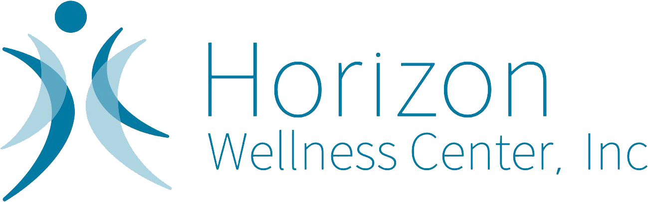 Horizon Wellness Center, Inc