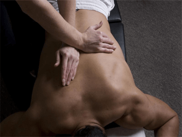 Chiropractor in Skokie, IL - Massage Therapy
