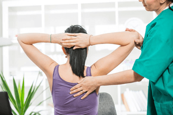 Chiropractor in Skokie, IL - Chiropractic Care