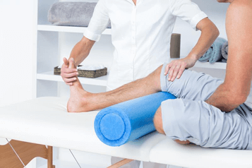 Chiropractor in Skokie, IL - Corrective Exercises