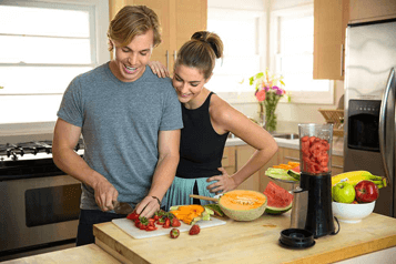 Chiropractor in Skokie, IL - Nutritional Counseling